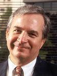 Robert C. Prather Sr.
