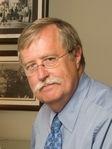 William D. Powers