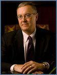 Lyle R. Rathwell