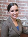 Jody Elizabeth Santiago