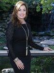 Kaye Lynne Boll