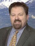 Steven Michael Wells