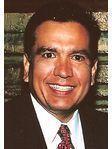 Eric Rene Reyes