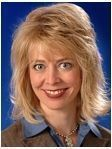 Kimberly Sumner Moore