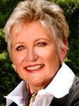 Susan Dolan Reed