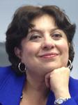 Karine Basmadjian