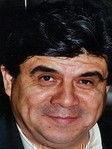 Gabriel H. Robles