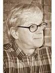 Stephen R. Robinson
