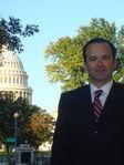 Edgar J. Reynoso