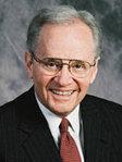 Joe G. Roady