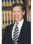 Steve Kendal Rutherford