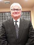 Thomas M. Root