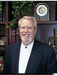 Robert L Risley