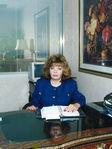 Teresa Ann Beyers