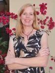 Sandra Lynn Mayberry