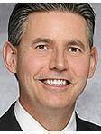 Jon D. Rigney