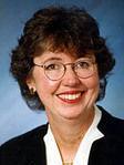 Susan Ann Mercure
