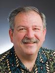 Mark B. Schreiber