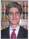 John Bruce Schorsch Jr.