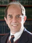 Jay Allan Goldstein