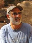 Paul Carl Glusman