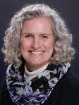 Lauren Rice Burgon
