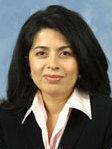 Lucy Guadalupe Mendoza