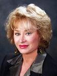 Diane L. Snyder