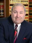 Alan L. Wittenberg