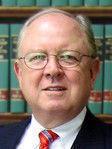 Robert Gary Stephens