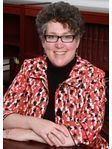 Susan Beth Cohodes