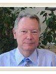 Robert Lloyd Buchler