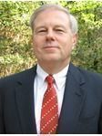 Greg F. Strobl
