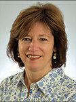 Denise Marie Mingrone