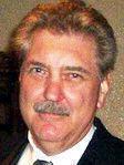 Richard Vernon Swanson