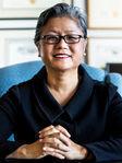Susan Myung-Sook Chung