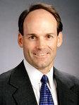 Steven M. Thomas