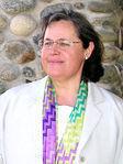 Susan Marie Hearne
