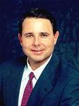 Mark G. Villalpando