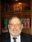 Richard E. Weaver