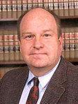 John M. Weaver