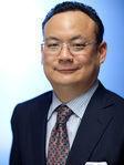 Nelson Kuo Hua Lee