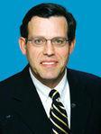 David Weitman