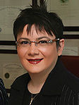 Anna Anahit Darbinian