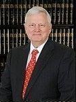 William H. Weiland