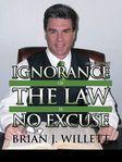 Brian John Willett