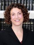 Kathryn Burnstein