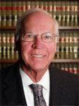 R. Laughton Whitehead Jr.