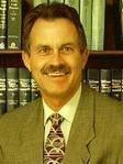John R. Stoutimore
