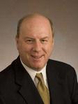 Jay Warren Deverich